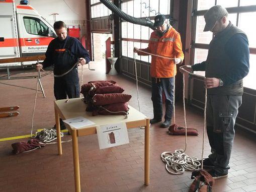 Weiterlesen: Jährliche Geräteüberprüfung der Samtgemeinde Tarmstedt