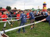 Impressionen vom Samtgemeinde-Feuerwehrfest 2011 in Tarmstedt