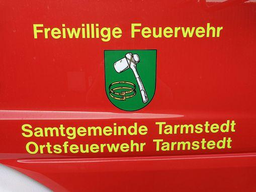 Weiterlesen: Florian Rotenburg23-19-21hört…!