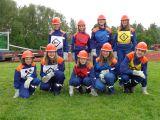Kreiswettbewerbe 2013 in Bremervörde