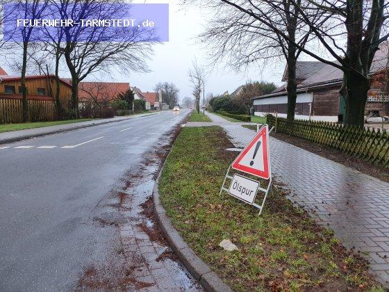 Hilfeleistungseinsatz vom 23.02.2020  |  FEUERWEHR-TARMSTEDT.de (2020)