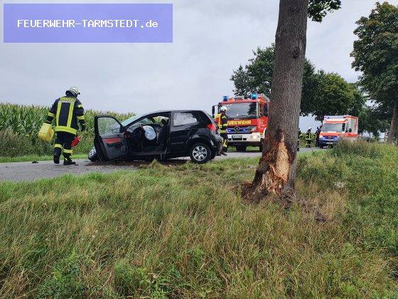 Rettungseinsatz vom 06.09.2020  |  FEUERWEHR-TARMSTEDT.de (2020)