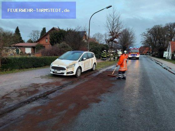 Hilfeleistungseinsatz vom 14.03.2021  |  FEUERWEHR-TARMSTEDT.de (2021)