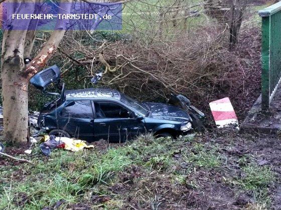 Rettungseinsatz vom 04.01.2018  |  FEUERWEHR-TARMSTEDT.de (2018)