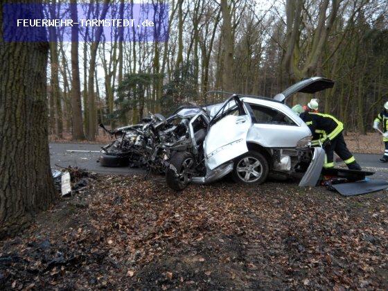 Rettungseinsatz vom 09.02.2020  |  FEUERWEHR-TARMSTEDT.de (2020)
